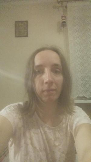 Zdjęcie użytkownika Sweetie2x (kobieta), Koronowo