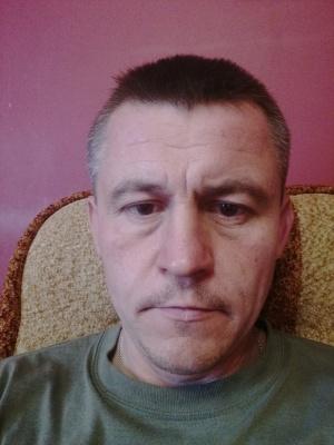 Zdjęcie użytkownika GrzegorzWegrzyno19 (mężczyzna), Słomniki