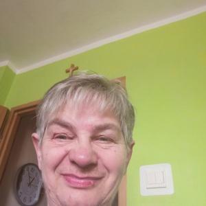 randki online powyżej 60 lat