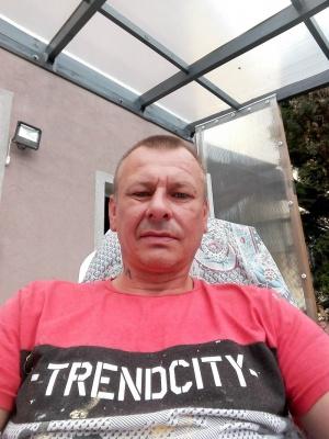 Zdjęcie użytkownika Karlik74 (mężczyzna), Brzeg