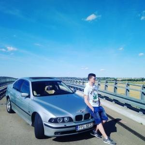 Zdjęcie użytkownika Rafik07 (mężczyzna), Kwidzyn