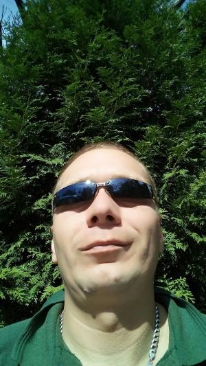 Zdjęcie użytkownika Indi78 (mężczyzna), Szczecin