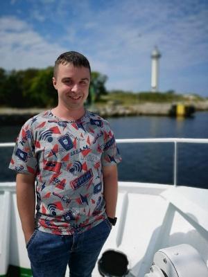 Zdjęcie użytkownika XxXtomixXxX (mężczyzna), Lubliniec