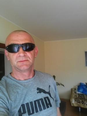 Zdjęcie użytkownika grzegrzulka (mężczyzna), Stargard Szczeciński