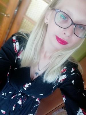 Zdjęcie użytkownika weronika16121999 (kobieta), Nidzica