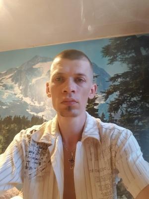 Zdjęcie użytkownika tuptek1986 (mężczyzna), Paszowice