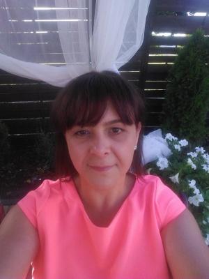Zdjęcie użytkownika Just40 (kobieta), Skarżysko-Kamienna