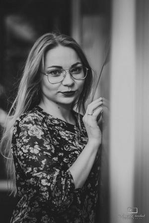 Zdjęcie użytkownika Olczakb (kobieta), Jarosław