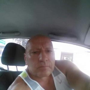 Zdjęcie użytkownika Jurek196002 (mężczyzna), Lipno