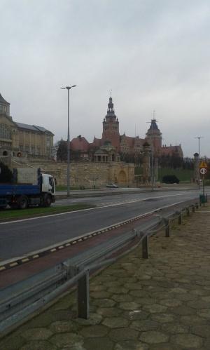 Zdjęcie użytkownika GrzejdziakS (mężczyzna), Tarnówko