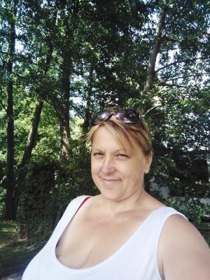 Zdjęcie użytkownika MarzenaNowicka1975 (kobieta), Cerekwica