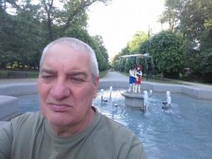 Zdjęcie użytkownika Jaroma2004 (mężczyzna), Grajewo