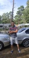 Najładniejsze zdjęcie użytkownika AndrzejBujnarowski -