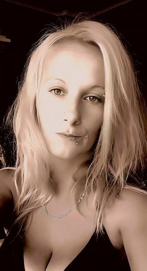 Zdjęcie użytkownika BeataKr (kobieta), Zalesie