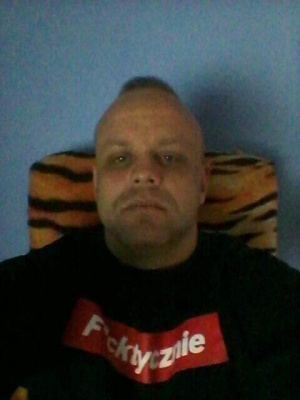 Zdjęcie użytkownika Adamos1 (mężczyzna), Koszalin