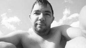 Zdjęcie użytkownika LoPeZ185 (mężczyzna), Lidzbark