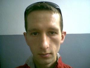 Zdjęcie użytkownika Przemcio1977 (mężczyzna), Mościska