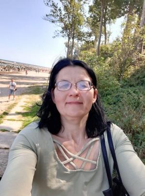 Zdjęcie użytkownika bea7522 (kobieta), Postomino