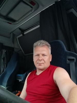 Zdjęcie użytkownika Marfa (mężczyzna), Łódź