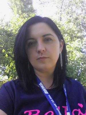 Zdjęcie użytkownika Ewcik84 (kobieta), Brzeg