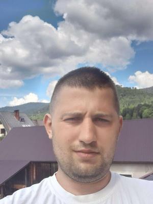 Zdjęcie użytkownika WojsikK (mężczyzna), Libertów