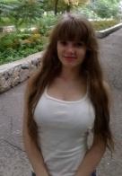 Najładniejsze zdjęcie użytkownika MagdaLis - To był 2012 :)