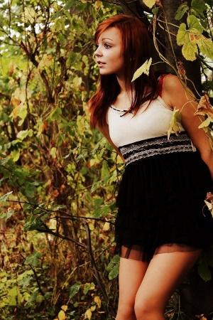 Zdjęcie użytkownika XWikusia00x (kobieta), Żyrardów