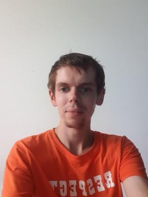 Zdjęcie użytkownika pdurka (mężczyzna), Lichnowy