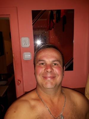 Zdjęcie użytkownika djCamper (mężczyzna), Nowa Sól