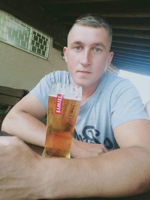 Zdjęcie użytkownika DamianSolecki (mężczyzna), Lubenia