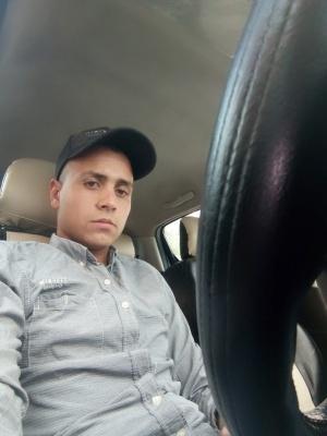 Zdjęcie użytkownika hamahama1 (mężczyzna), Tiaret