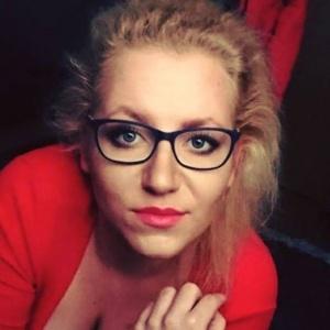 Zdjęcie użytkownika MagdaWola1916 (kobieta), Marki