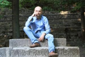 Zdjęcie użytkownika LowcaDoznan (mężczyzna), Łódź
