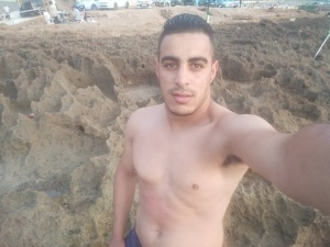Zdjęcie użytkownika bouhaouchsaid (mężczyzna), Oran