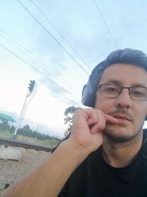 Zdjęcie użytkownika OlsenBanden (mężczyzna), Dębica