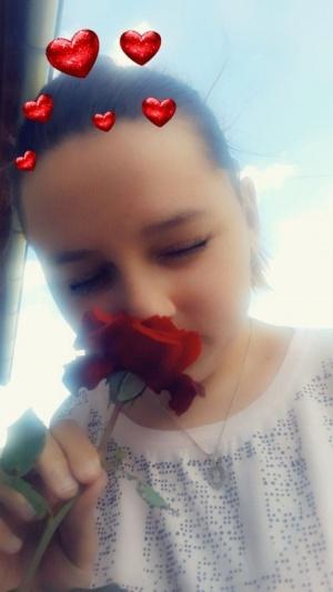 Zdjęcie użytkownika NatusK (kobieta), Sulechów