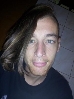 Zdjęcie użytkownika PustelnyP (mężczyzna), Leżajsk