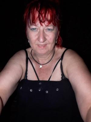 Zdjęcie użytkownika Panterka15 (kobieta), Zagórze