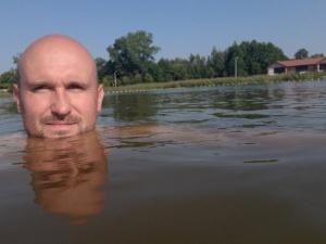 Zdjęcie użytkownika Bartek3081 (mężczyzna), Lublin