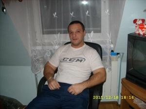 Zdjęcie użytkownika KiklicaPi (mężczyzna), Krynica-Zdrój