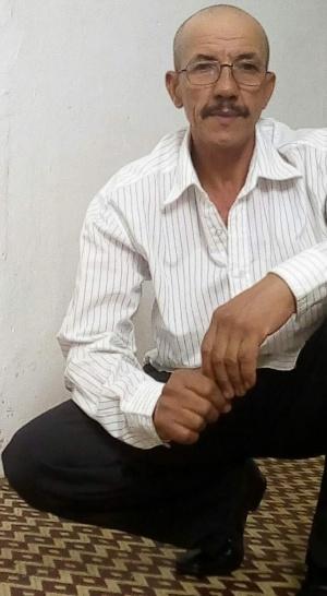 Zdjęcie użytkownika IssaE (mężczyzna), Douar Lhaouziya