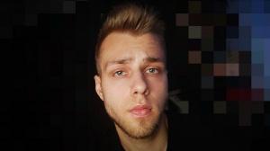 Zdjęcie użytkownika Bartyy (mężczyzna), Legnica