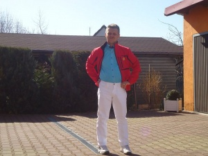 Zdjęcie użytkownika piotrek19782 (mężczyzna), Połczyn-Zdrój