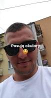 Najładniejsze zdjęcie użytkownika SzymonDrzyzga -