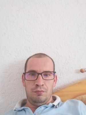 Zdjęcie użytkownika mariusz22286onet (mężczyzna), Lipno
