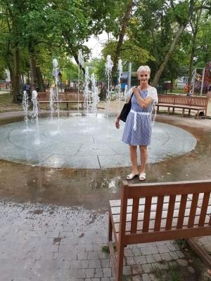 Zdjęcie użytkownika Janina2406 (kobieta), Płońsk