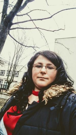 Zdjęcie użytkownika AgataHajzykKaczm47 (kobieta), Marki