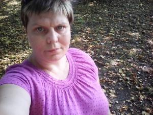 Zdjęcie użytkownika kasiawolna27 (kobieta), Szlachta