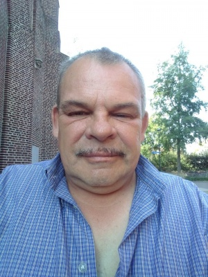 Zdjęcie użytkownika dariuszzugaj1 (mężczyzna), Lviv