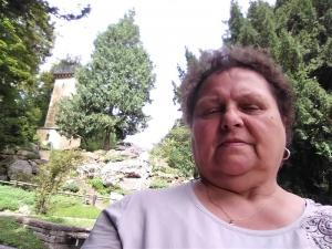 Zdjęcie użytkownika UrszulaWincek (kobieta), Wałbrzych
